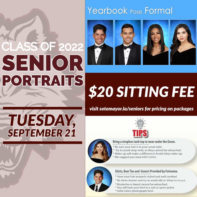 Senior Portraits 202.png