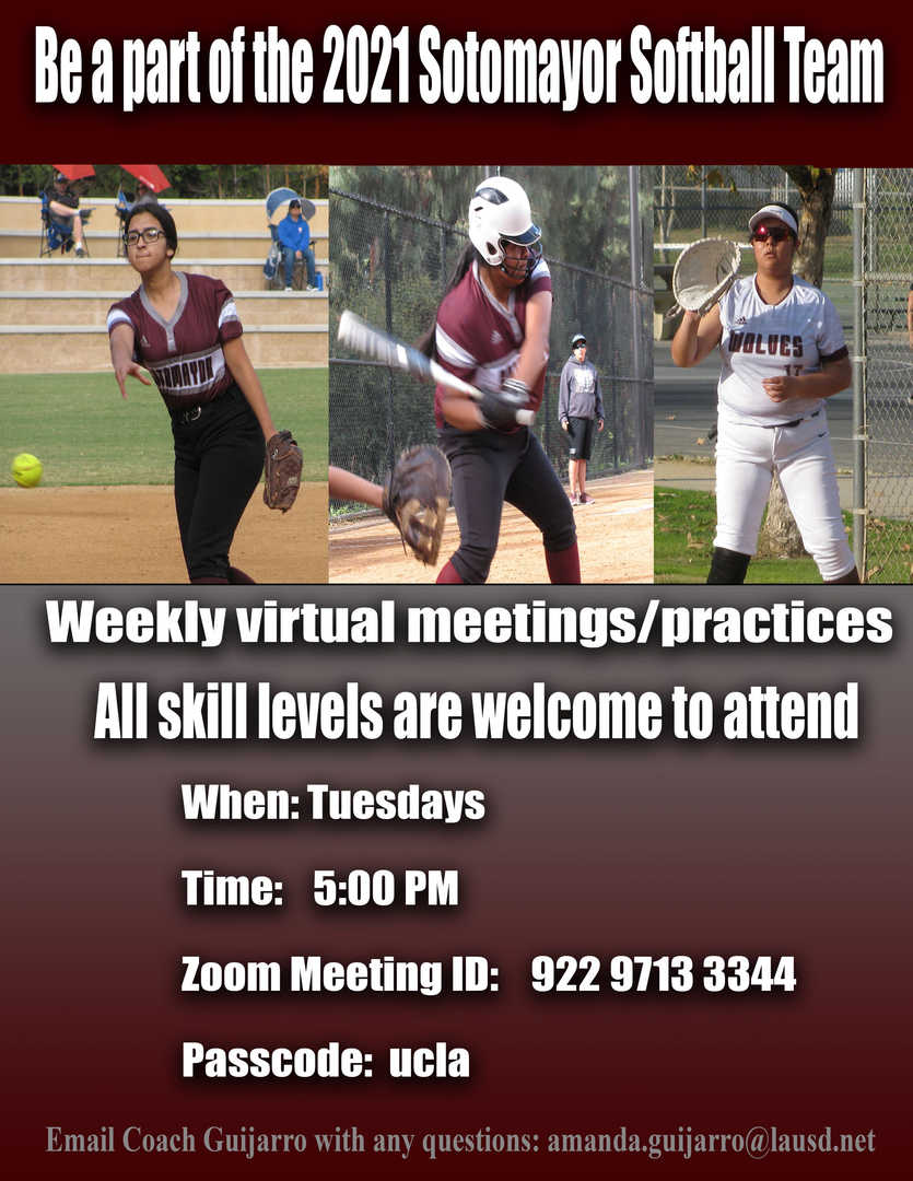 Softball weekly practices flyer.jpg