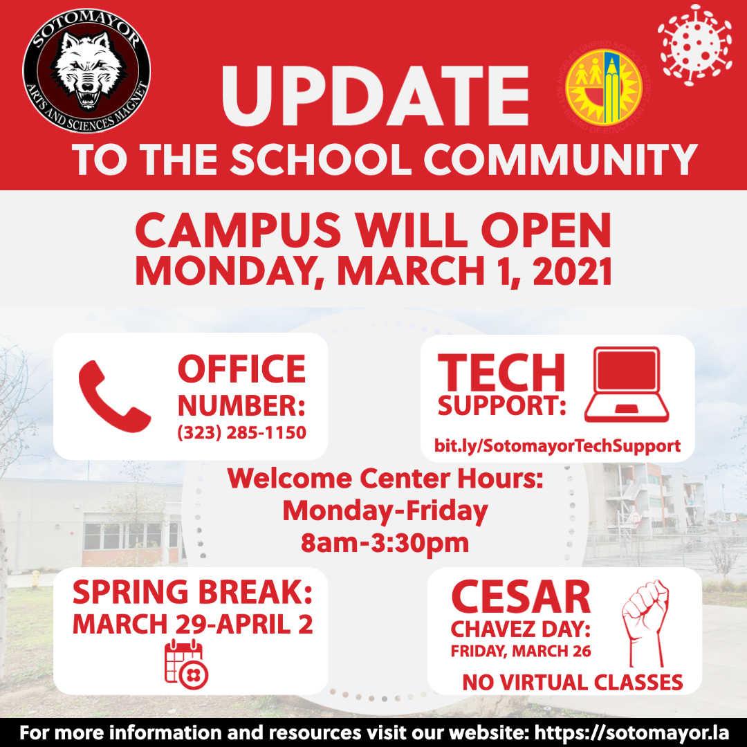 Update March 1_Eng Copy.jpg