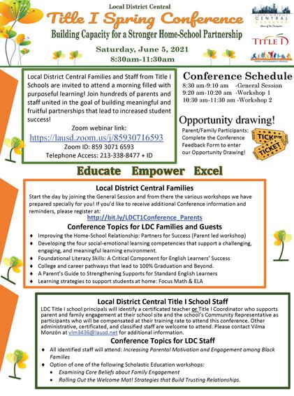 LDC_Title_I_Conference_Flyer (1).jpg