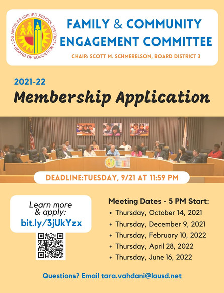Family & Community Engagement Committee.jpeg