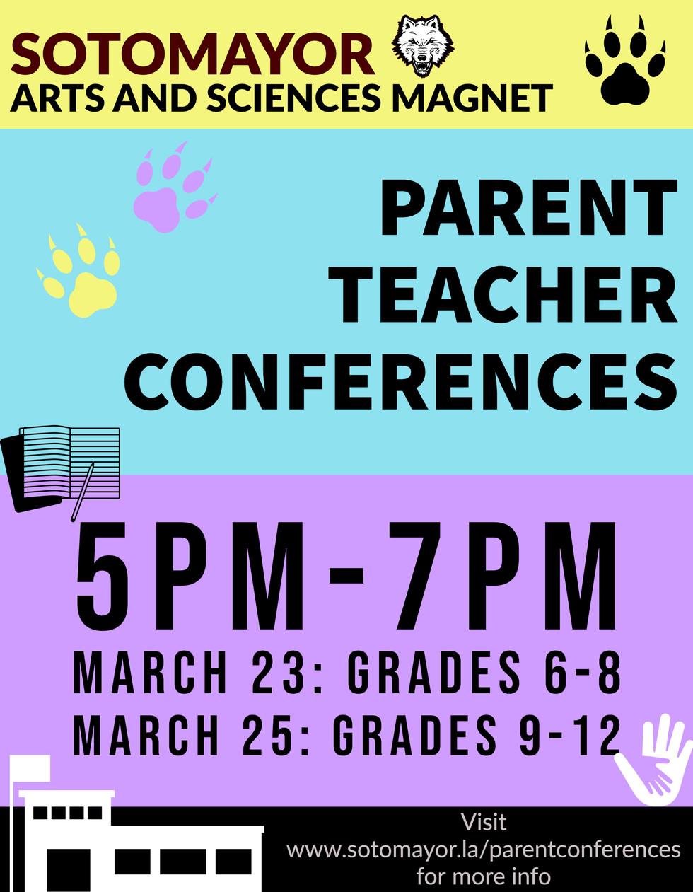 Parent Conferences.jpeg