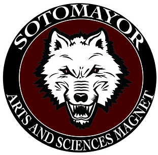 Sotomayor Logo2.png