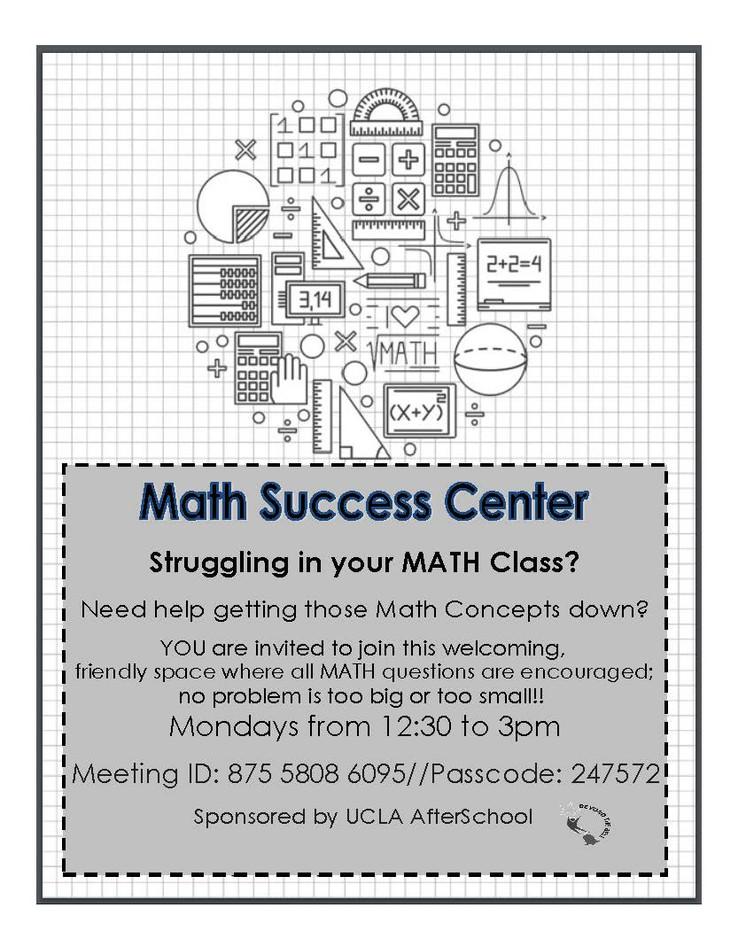 Math Success Center Flyer.jpg