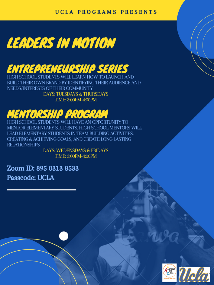 Leaders in Motion Flyer.png