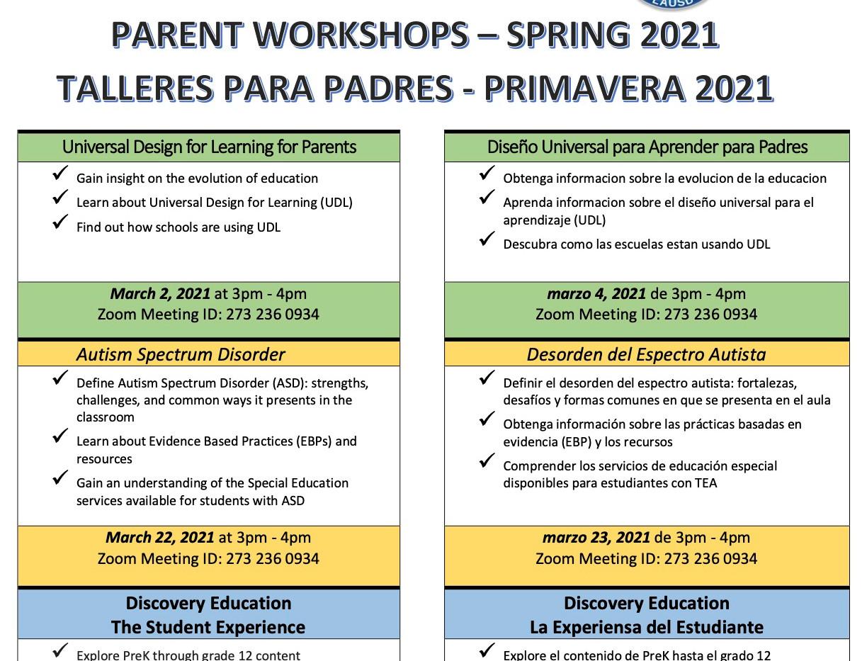 Parent_workshop_flyer_Spring_2021.jpg
