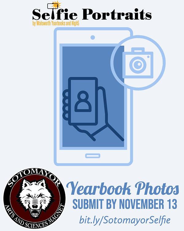 Yearbook Selfie.jpg