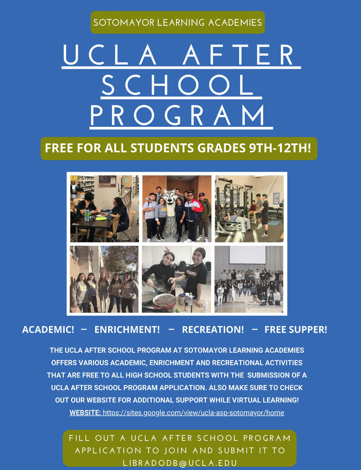 UCLA After School Program Flyer.jpg