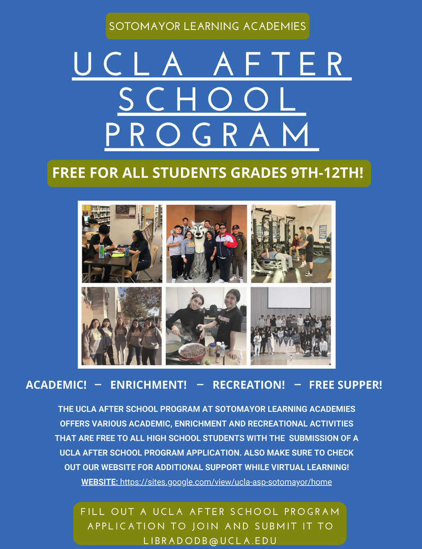 UCLA After School Program Flyer.jpg