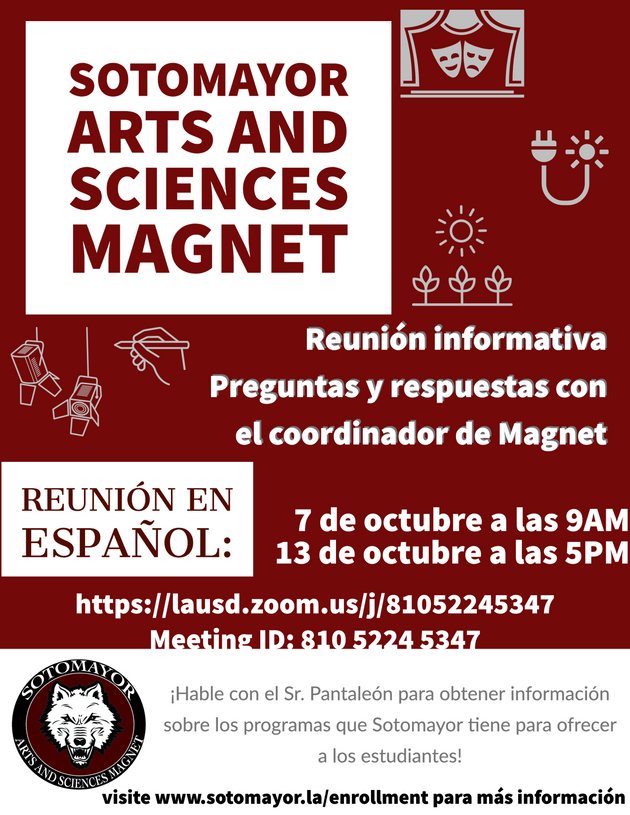 Informational Magnet Sessions Spanish Copy.png