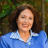 Gladys Vargas.JPG