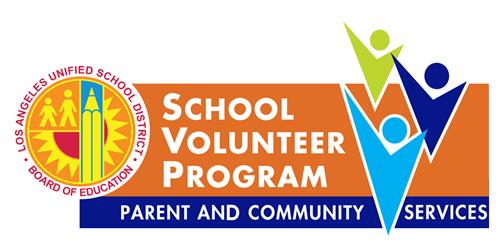 School Volunteer Logo.png