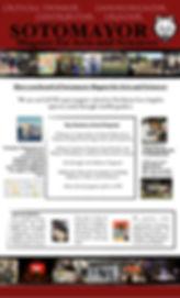 SMAS Flyer_burgundy.jpg