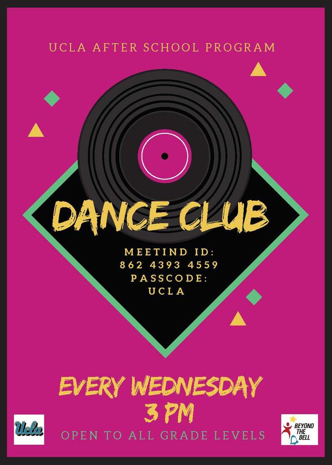 Dance_Club_Flyer_copy.jpg