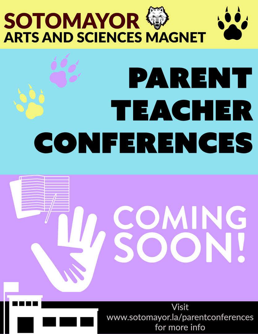 Parent Conferences Spring.jpg