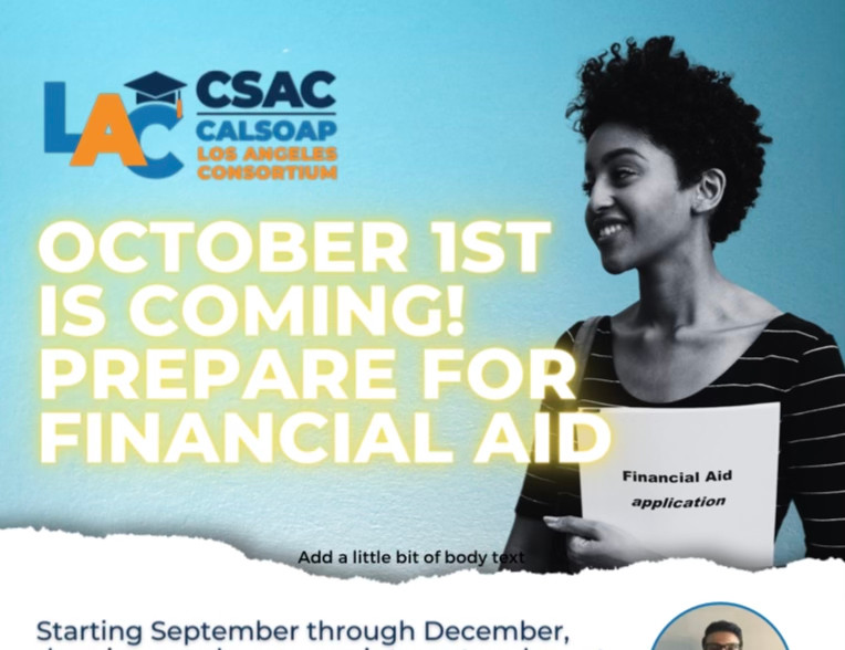 CALSoap Support.jpg