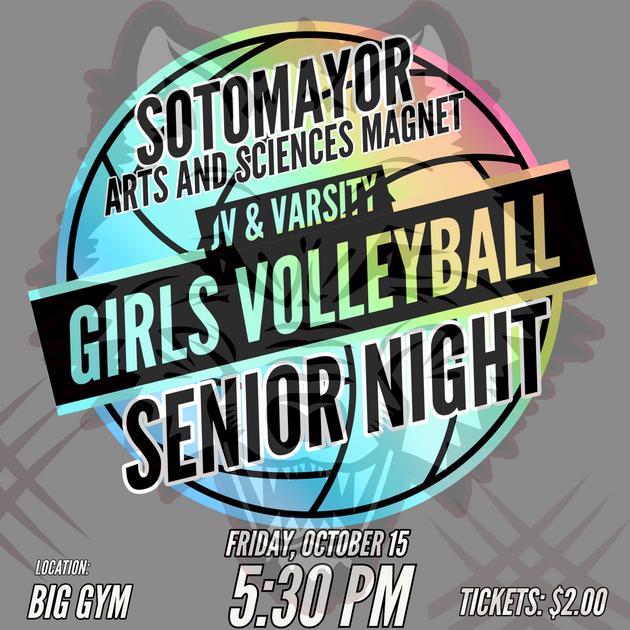 Sotomayor Volleyball Senior Night.png