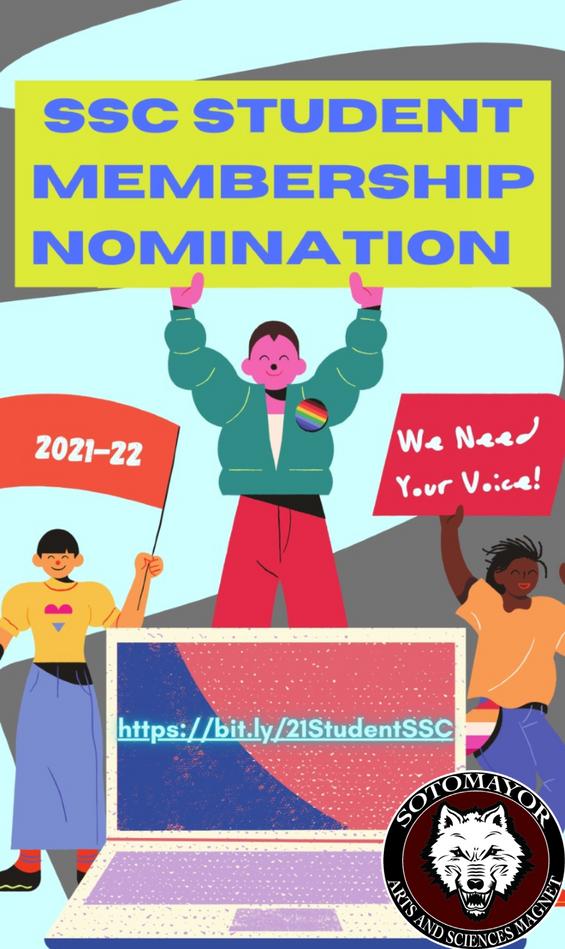 SSC nomination.png