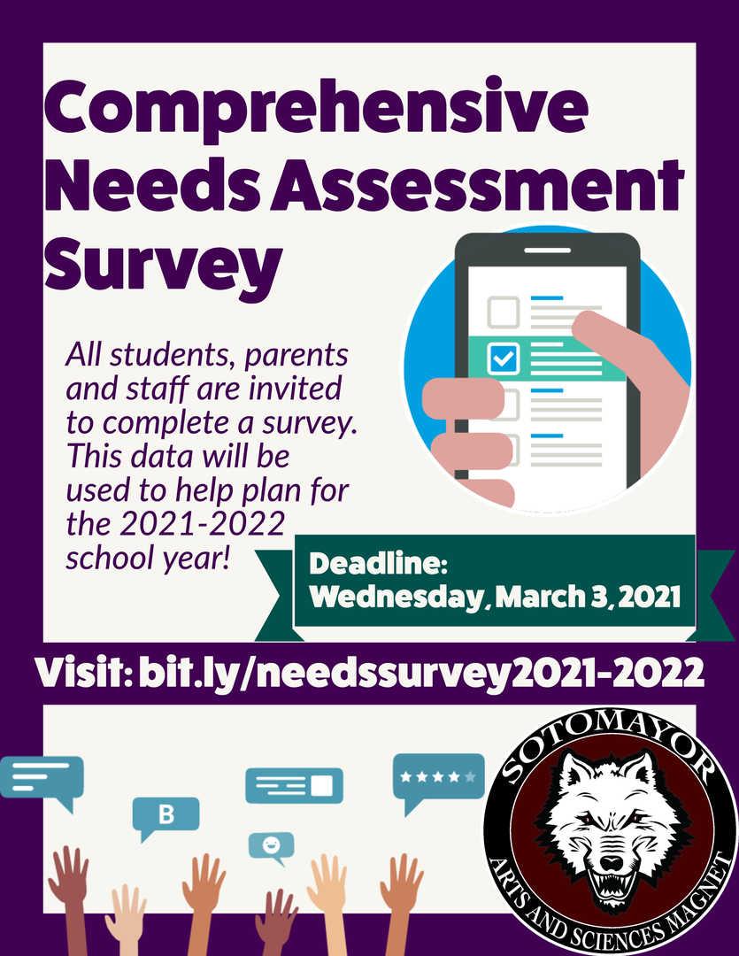 Needs Assessment .jpg