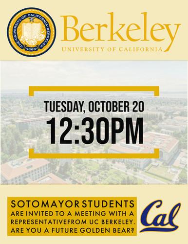Berkeley Visit.jpg