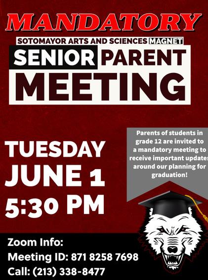 Senior Parent Meeting_June 1.jpeg