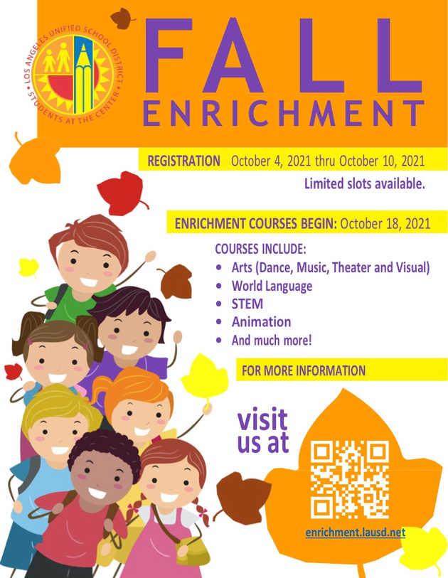 Fall Enrichment Eng.jpeg