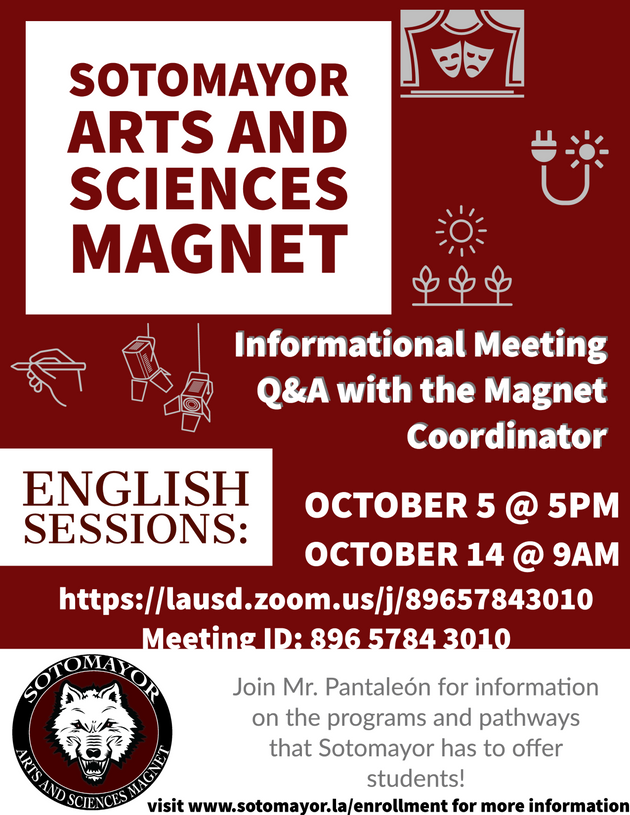 Informational Magnet Sessions.png