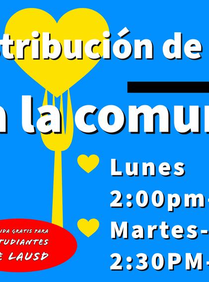 Community Food Distrinbution_Span.png