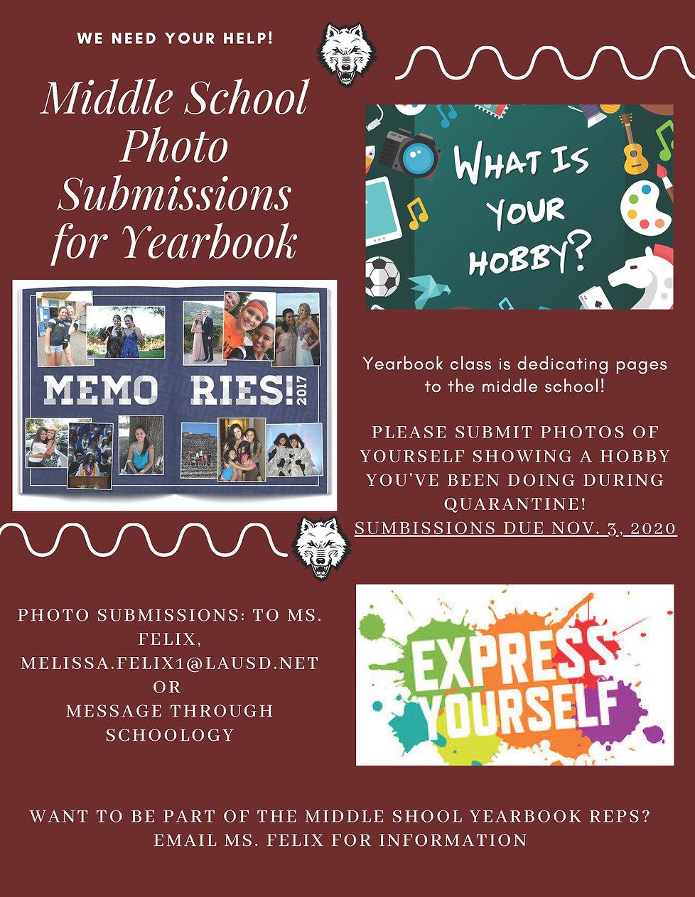 MS Yearbook Flyer.jpg