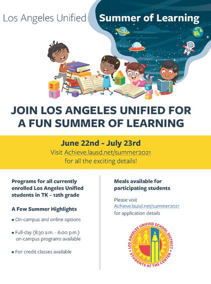 1-Summer of Learning Flyer.jpg