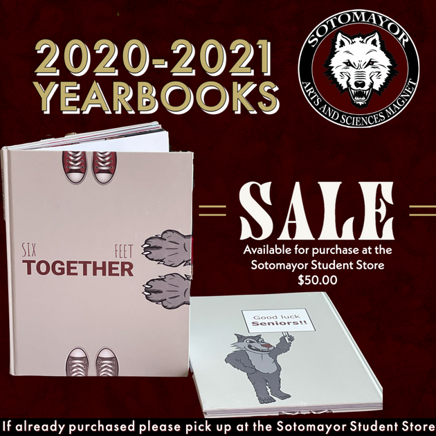 Yearbook Sale.png