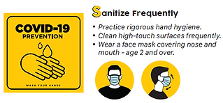 Sanitize 3S 12212020.png