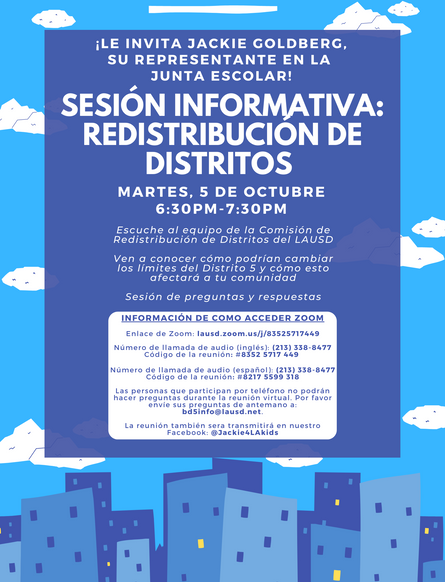 Spanish Redistricting 101 Informational session[1].png