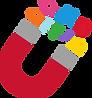 Magnet_Logo_Final_5d8cc928f1b9e.png