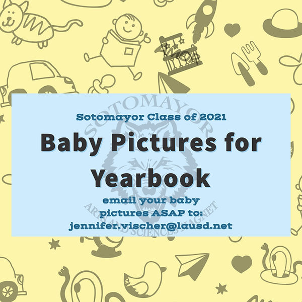 Yearbook Baby Pics.jpg