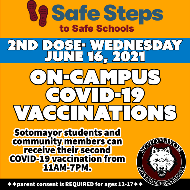 COVID Vaccination_June 16.png