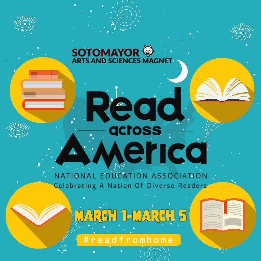 Sotomayor Read Across America.jpg