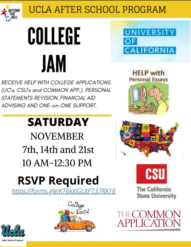 College Jam Flyer.jpg