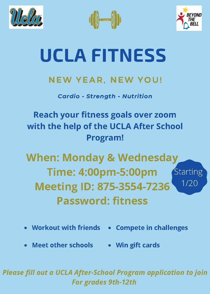Fitness Class Flyer.jpg