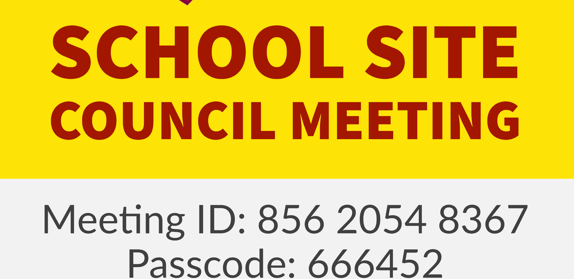 SSC Meeting November 10.jpg