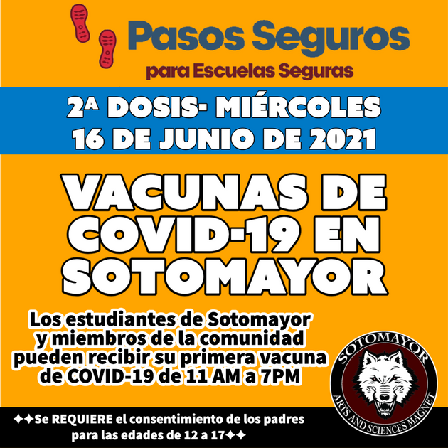 COVID Vaccination_Spanish Copy.png