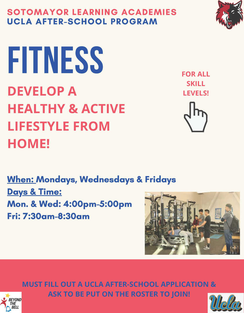 Fitness Flyer-no password.jpg