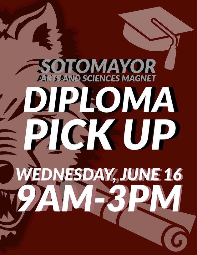 Diploma Pick Up.png