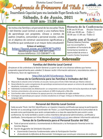 Conferencia_Titulo_I_volante.jpg