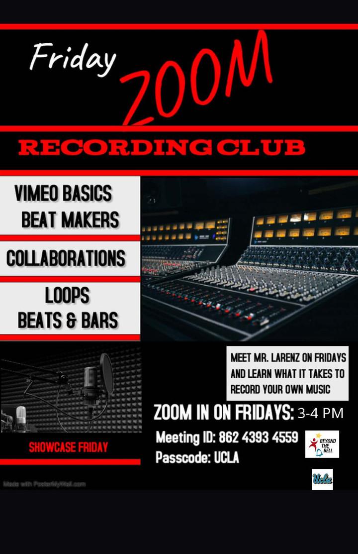 Recording Flyer.jpg