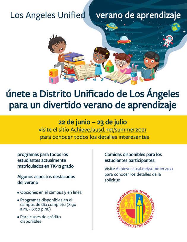 2-Summer of Learning Flyer-Spanish.jpg