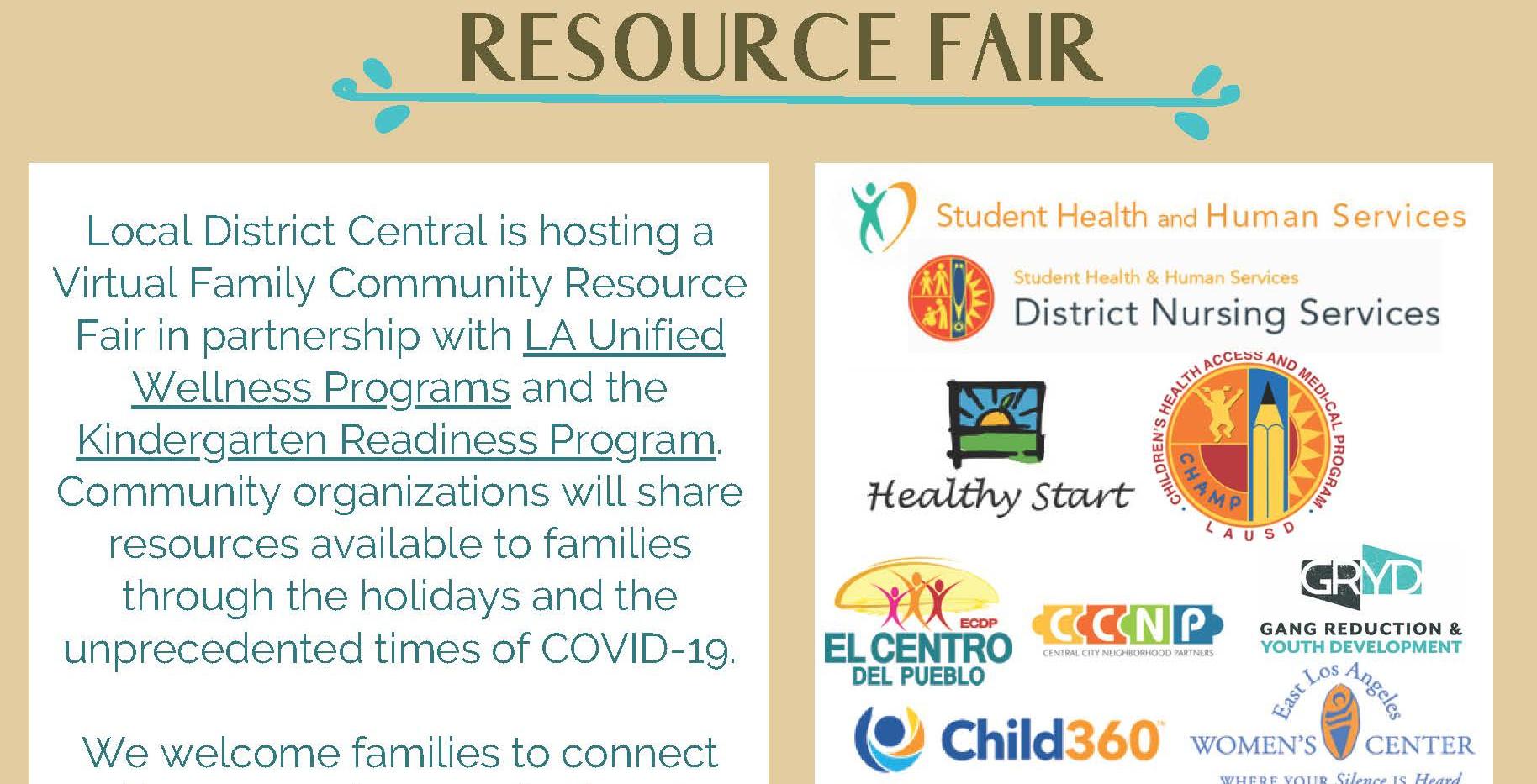 Virtual_Family_Community_Resource_Fair_D