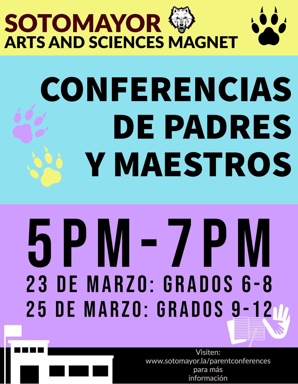 Parent Conferences Spanish Copy.jpeg