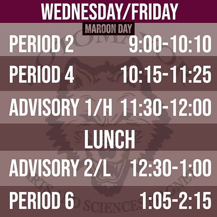 Even Periods (Maroon Day).png