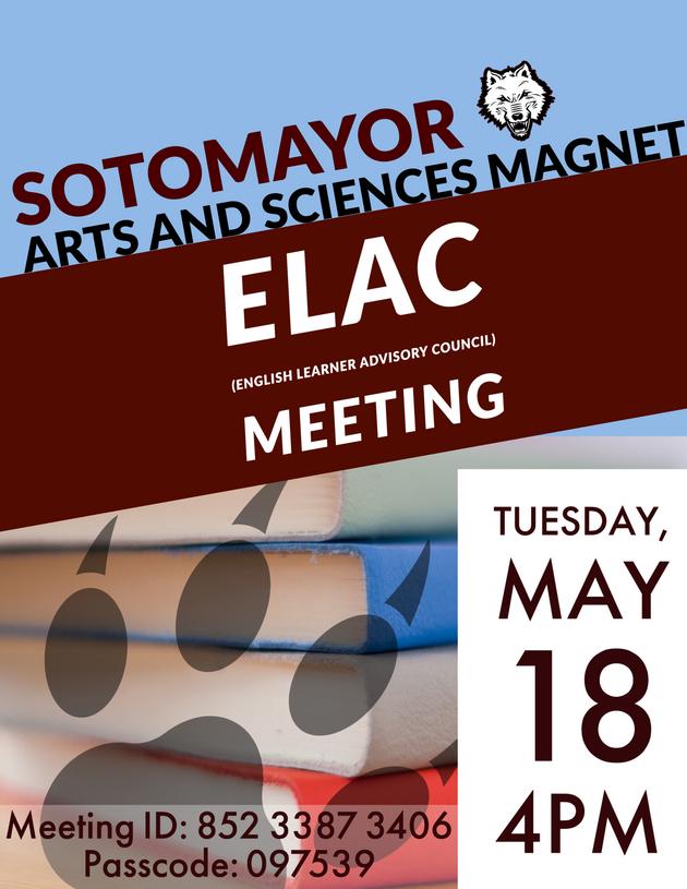 ELAC May 18.png